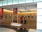 第二屆玉林中藥展:第二屆玉林中藥展 153.jpg