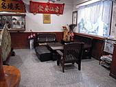 滋壽村‧1492/2010暑期夏令營:1492天山飯店 078.jpg