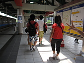 GO!!台北.1.2:IMG_6589.JPG