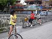 GO!!台北.1.2:IMG_6624.JPG