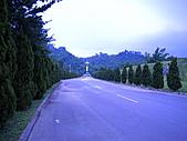 滋壽村‧1492/2010暑期夏令營:1492天山飯店 213.jpg