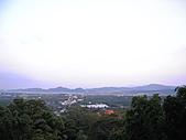 滋壽村‧1492/2010暑期夏令營:1492天山飯店 106.jpg