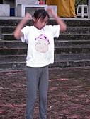 滋壽村‧1492/2010暑期夏令營:1492天山飯店 260.jpg