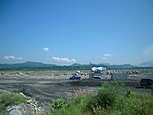滋壽村‧1492/2010暑期夏令營:1492天山飯店 293.jpg