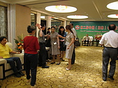 參展期間:第二屆玉林中藥展 302.jpg