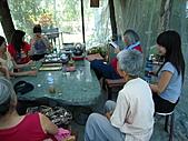 滋壽村‧1492/2010暑期夏令營:1492天山飯店 310.jpg