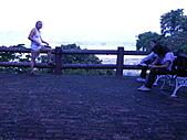 滋壽村‧1492/2010暑期夏令營:1492天山飯店 138.jpg
