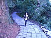 滋壽村‧1492/2010暑期夏令營:1492天山飯店 126.jpg