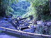 滋壽村‧1492/2010暑期夏令營:1492天山飯店 143.jpg
