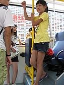 GO!!台北.1.2:IMG_6581.JPG