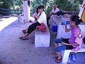 滋壽村‧1492/2010暑期夏令營:1492天山飯店 193.jpg