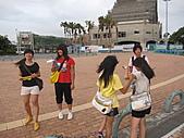 GO!!台北.1.2:IMG_6697.JPG