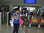 GO!!台北.1.2:DSCF5166.JPG