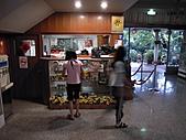 滋壽村‧1492/2010暑期夏令營:1492天山飯店 079.jpg