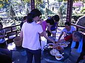 滋壽村‧1492/2010暑期夏令營:1492天山飯店 150.jpg