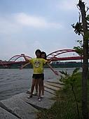 GO!!台北.1.2:IMG_6647.JPG