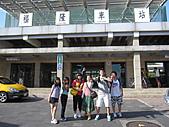 GO!!台北.3.4:IMG_6772.JPG