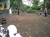 滋壽村‧1492/2010暑期夏令營:1492天山飯店 251.jpg