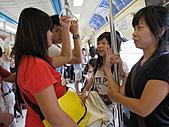 GO!!台北.1.2:IMG_6598.JPG