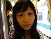GO!!台北.1.2:IMG_6607.JPG
