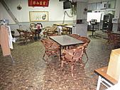 滋壽村‧1492/2010暑期夏令營:1492天山飯店 067.jpg
