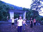 滋壽村‧1492/2010暑期夏令營:1492天山飯店 111.jpg