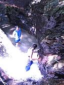 滋壽村‧1492/2010暑期夏令營:1492天山飯店 175.jpg