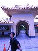 滋壽村‧1492/2010暑期夏令營:1492天山飯店 208.jpg