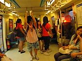 GO!!台北.1.2:IMG_6732.JPG