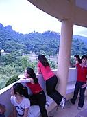 滋壽村‧1492/2010暑期夏令營:1492天山飯店 219.jpg
