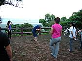 滋壽村‧1492/2010暑期夏令營:1492天山飯店 276.jpg