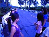 滋壽村‧1492/2010暑期夏令營:1492天山飯店 091.jpg