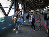 GO!!台北.1.2:DSCF5167.JPG