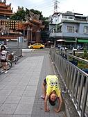 GO!!台北.1.2:IMG_6632.JPG