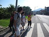 GO!!台北.3.4:IMG_6773.JPG
