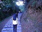 滋壽村‧1492/2010暑期夏令營:1492天山飯店 127.jpg