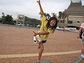 GO!!台北.1.2:IMG_6710.JPG