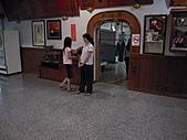 滋壽村‧1492/2010暑期夏令營:1492天山飯店 080.jpg