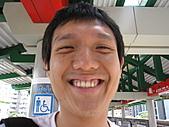 GO!!台北.1.2:IMG_6590.JPG