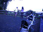 滋壽村‧1492/2010暑期夏令營:1492天山飯店 133.jpg
