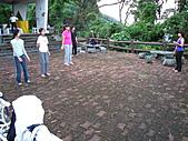 滋壽村‧1492/2010暑期夏令營:1492天山飯店 252.jpg