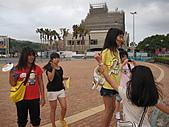 GO!!台北.1.2:IMG_6698.JPG