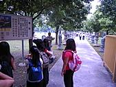 滋壽村‧1492/2010暑期夏令營:1492天山飯店 198.jpg