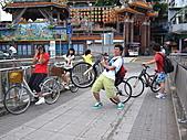 GO!!台北.1.2:IMG_6625.JPG