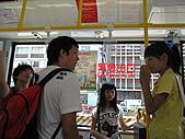 GO!!台北.1.2:IMG_6582.JPG