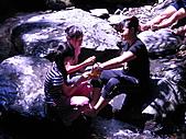 滋壽村‧1492/2010暑期夏令營:1492天山飯店 183.jpg