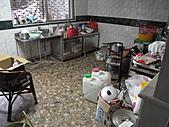 滋壽村‧1492/2010暑期夏令營:1492天山飯店 068.jpg