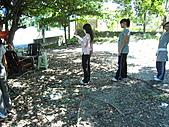滋壽村‧1492/2010暑期夏令營:1492天山飯店 304.jpg