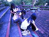 滋壽村‧1492/2010暑期夏令營:1492天山飯店 139.jpg