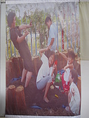 參展期間:第二屆玉林中藥展 198.jpg